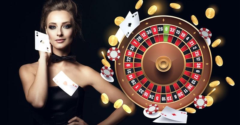 casino 2 bong88